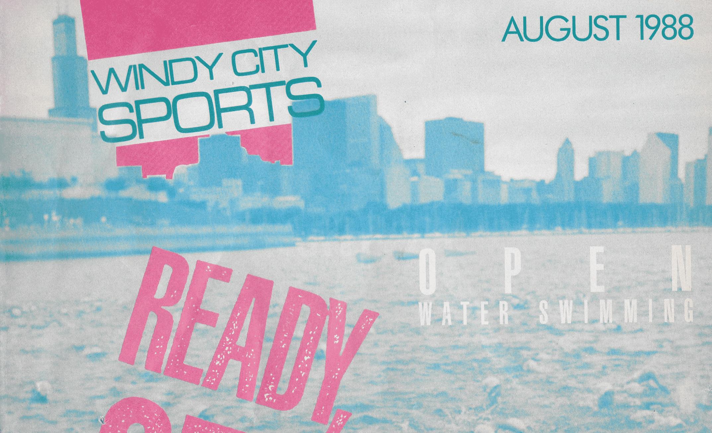 Windy City Sports