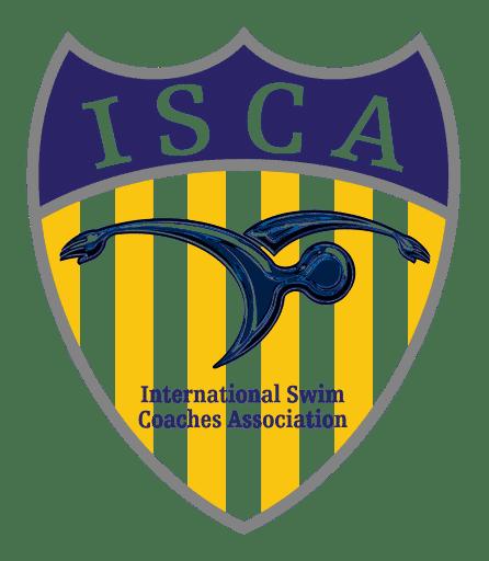 ISCA logo-Cloudinary-512