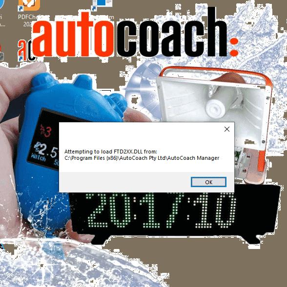autocoach-splash-message1