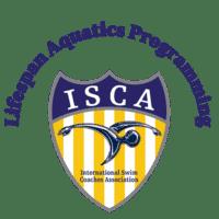 Lifespan Aquatics Programming