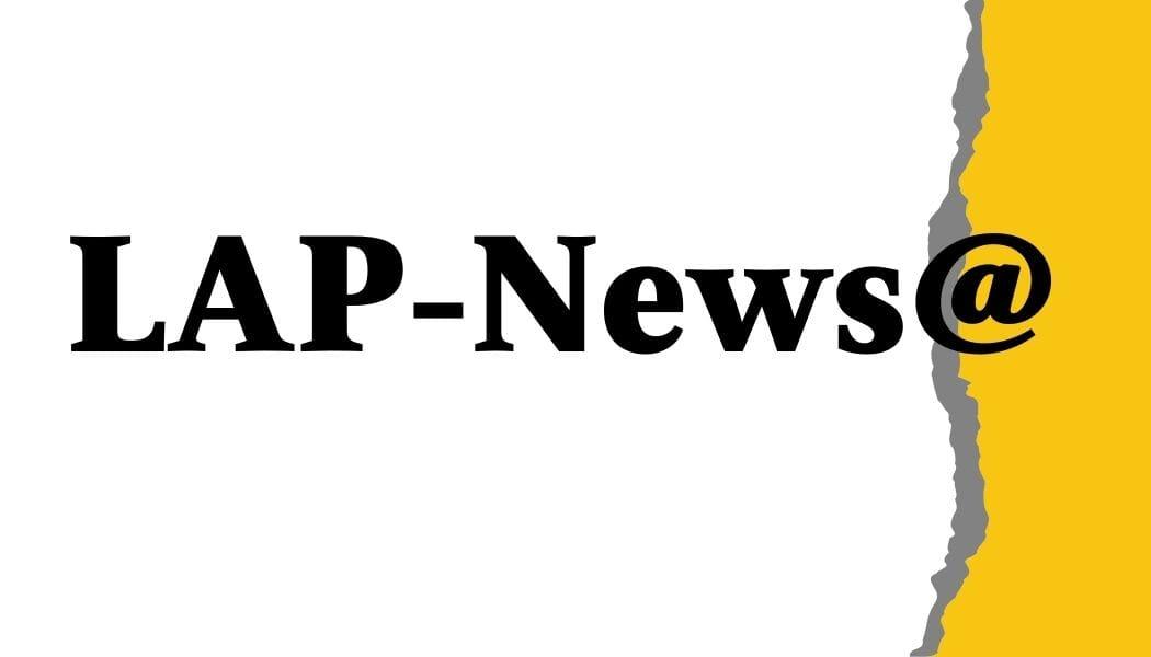 LAP-News