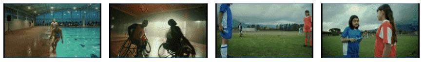Stay Playful Oreo TV advertisement