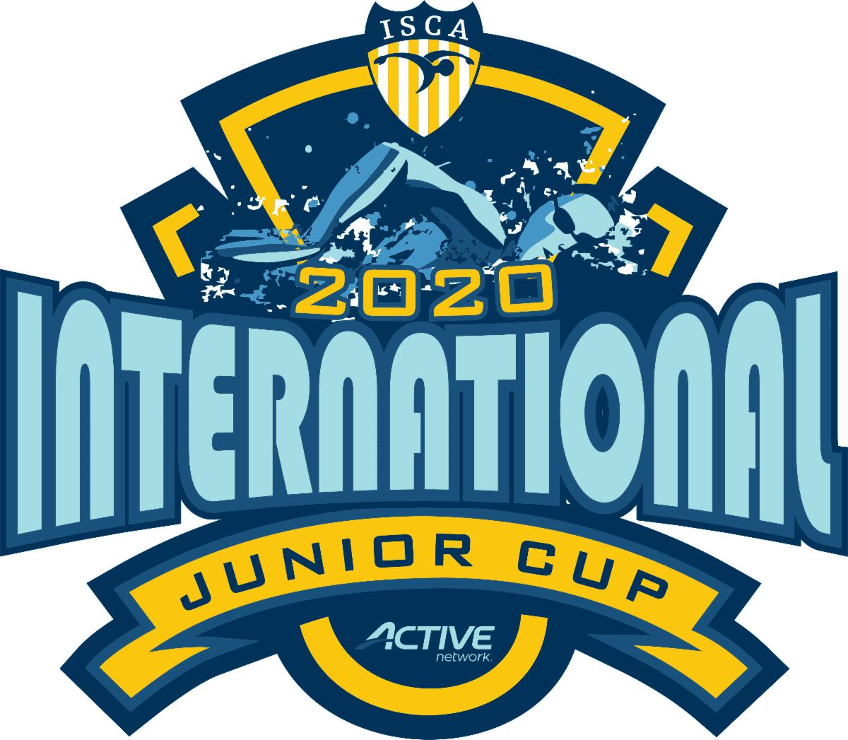 Junior Cup, 2020