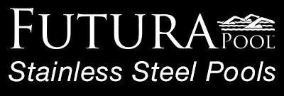Futura Pool logo