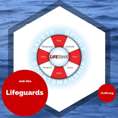 Jedi-Like-Lifeguards_badge