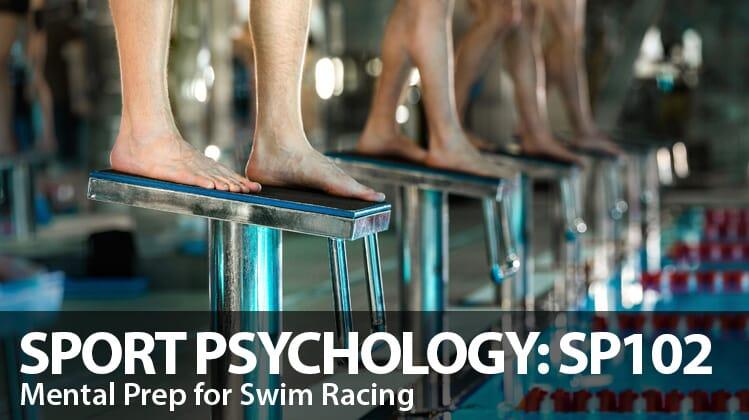 Sport Psychology: SP102 splash