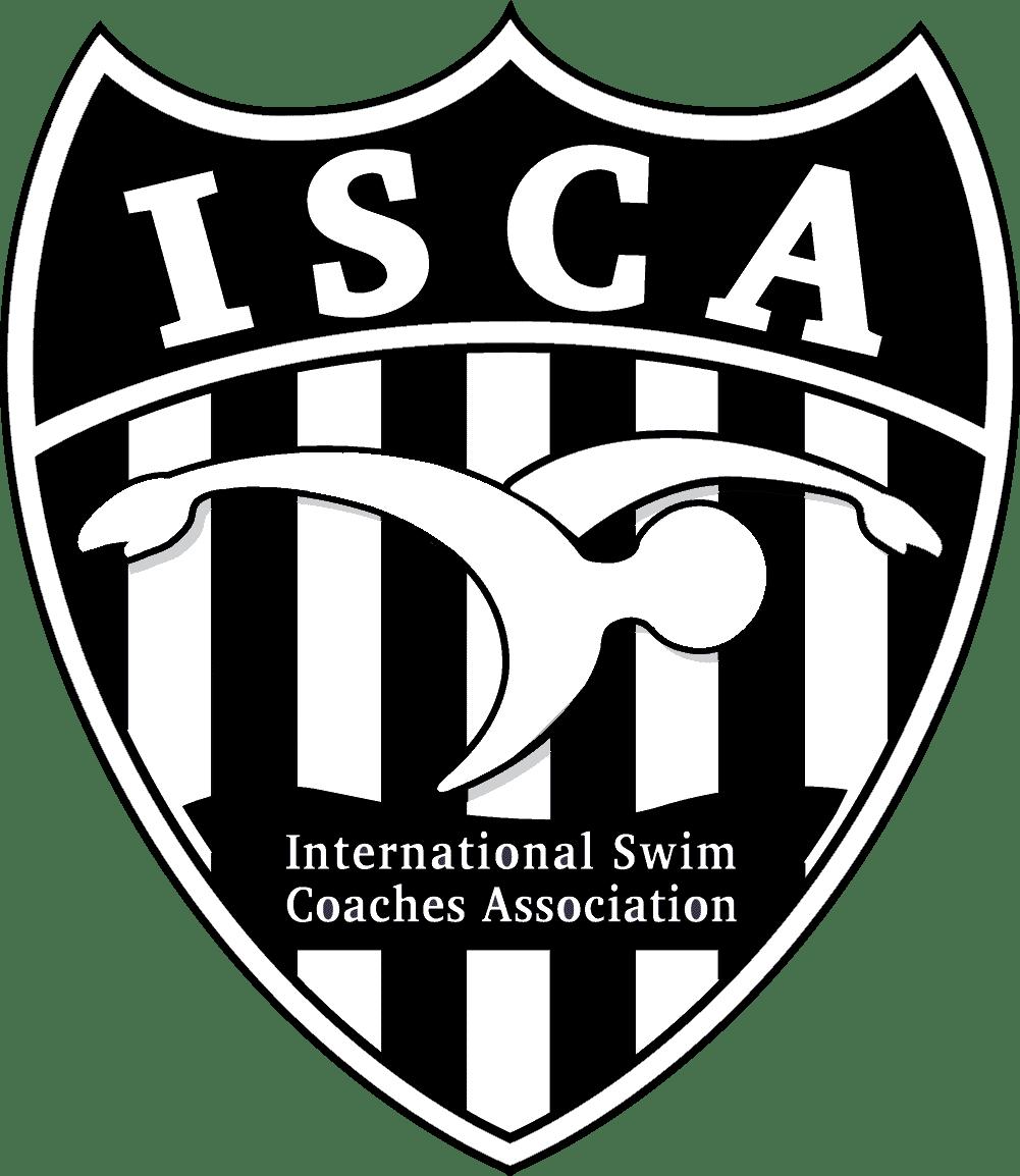 ISCA shield - Membership
