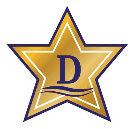ISCA Star for Developmental
