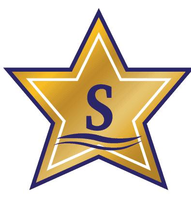 ISCA Star for Senior