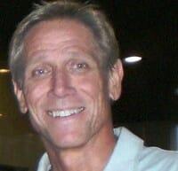 Dr Rod Havriluk
