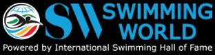 Swimming World logo