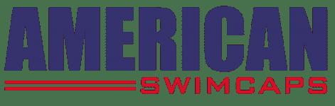 American Swimcaps