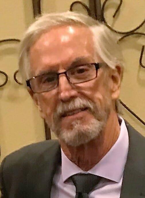 Brad Glenn