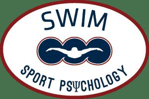 Swim Sport Psychology better logo