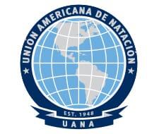 UANA globe logo