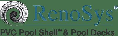 RenoSys new logo