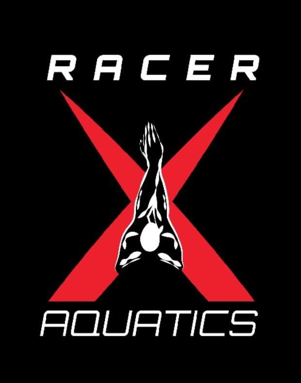 Racer X Aquatics