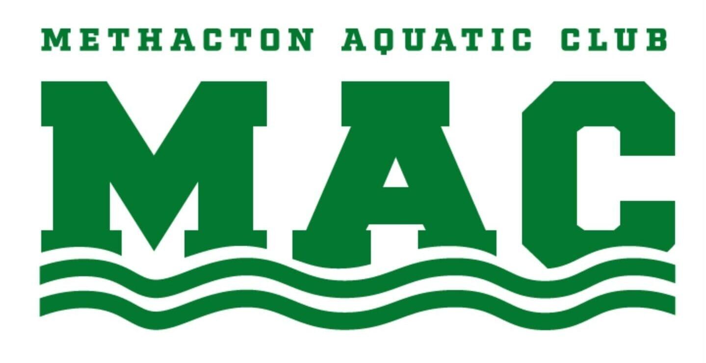 Methacton Aquatic Club logo