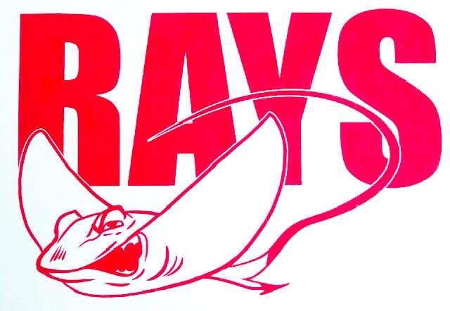 Rivertown Aquatics logo