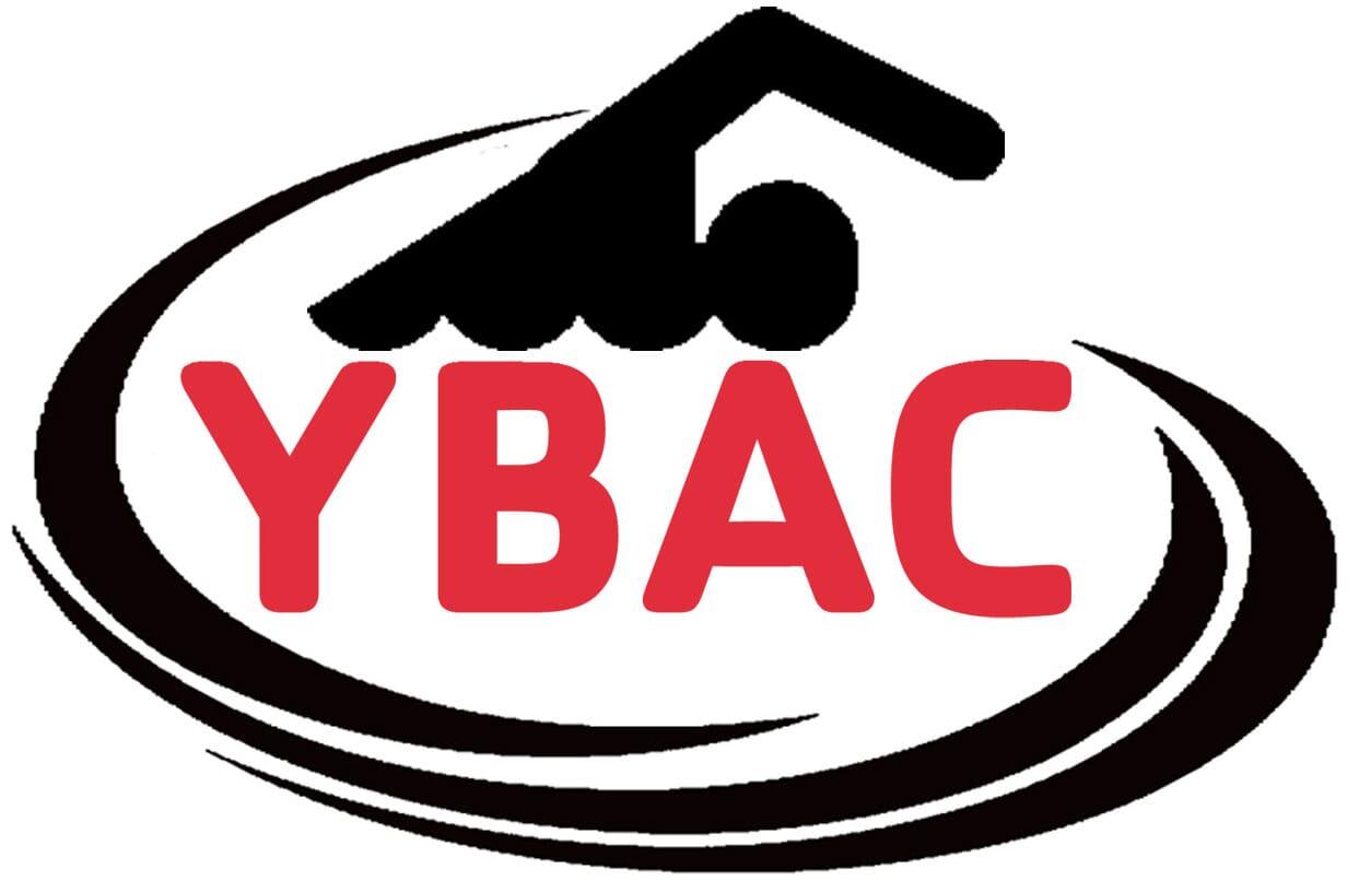YBAC logo