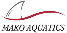 Mako Aquatics logo