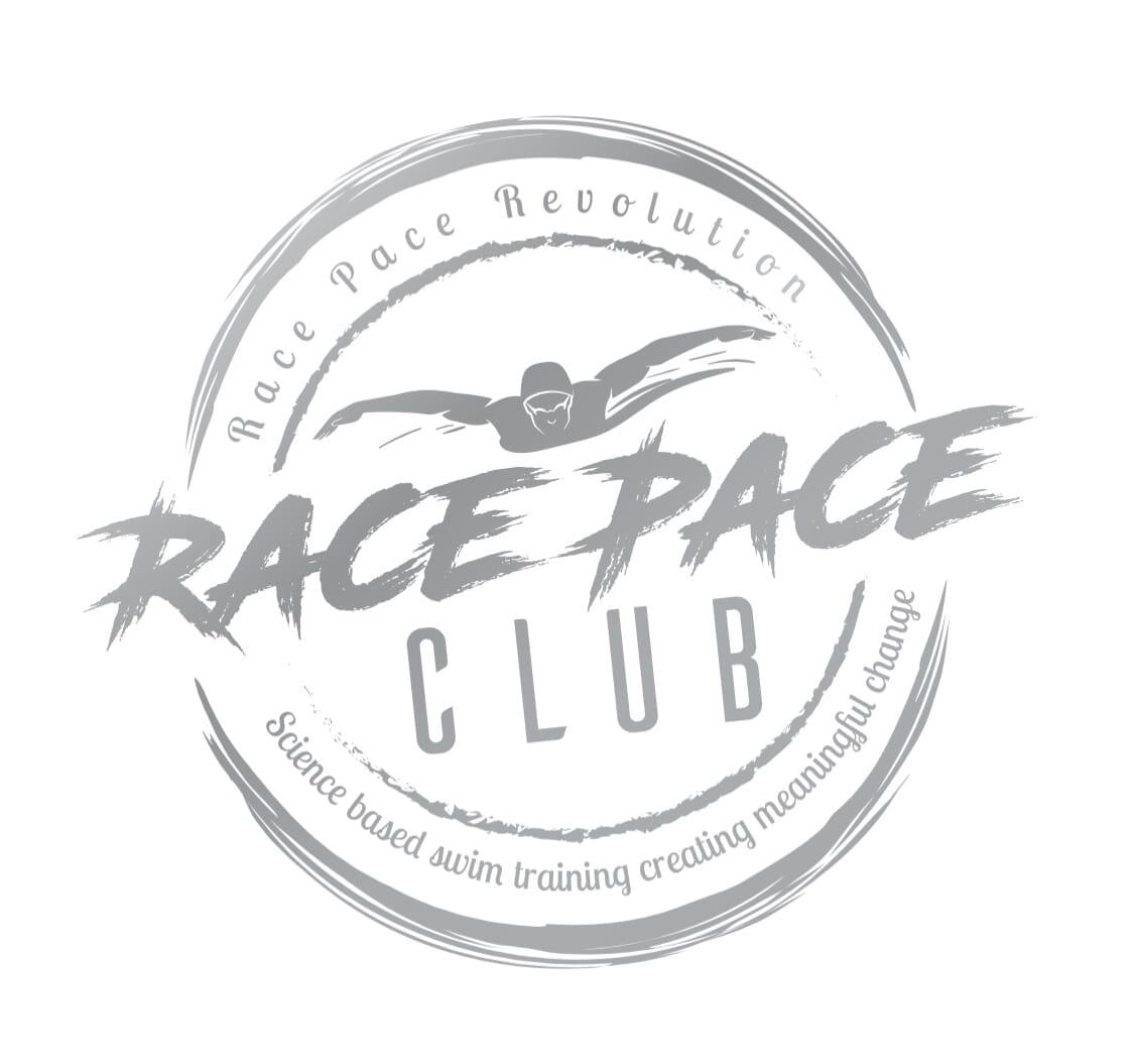 Race Pace Club logo