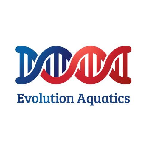 Evolution Aquatics logo