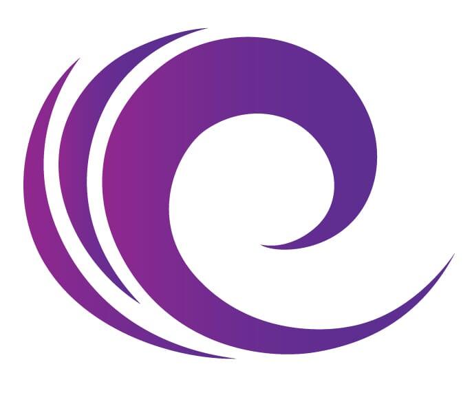 Fox Valley Family YMCA Aqua Force logo