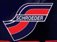 Schroeder YMCA logo