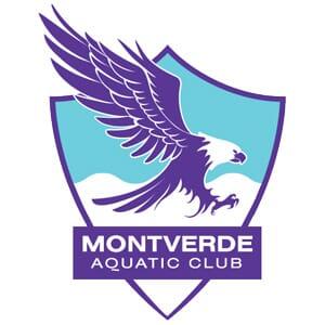 Montverde Aquatic Club logo