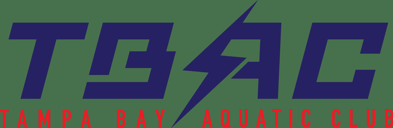Tampa Bay Aquatic Club