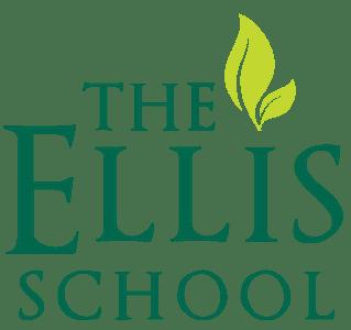 The Ellis School words
