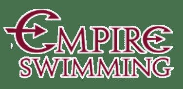 Empire Swimming logo