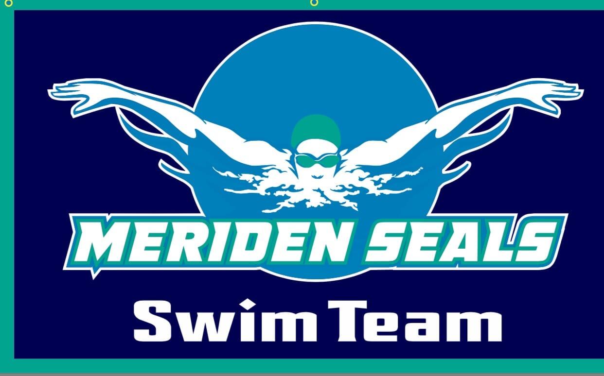 Meriden, New Britain, Berlin YMCA logo