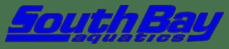 South Bay Aquatics logo