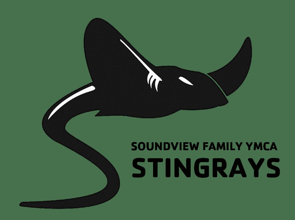 Soundview-YMCA-stingrays-clip-min.png