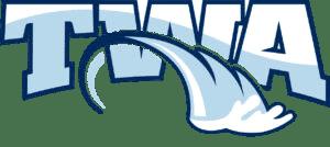 Tidal Wave Aquatics logo