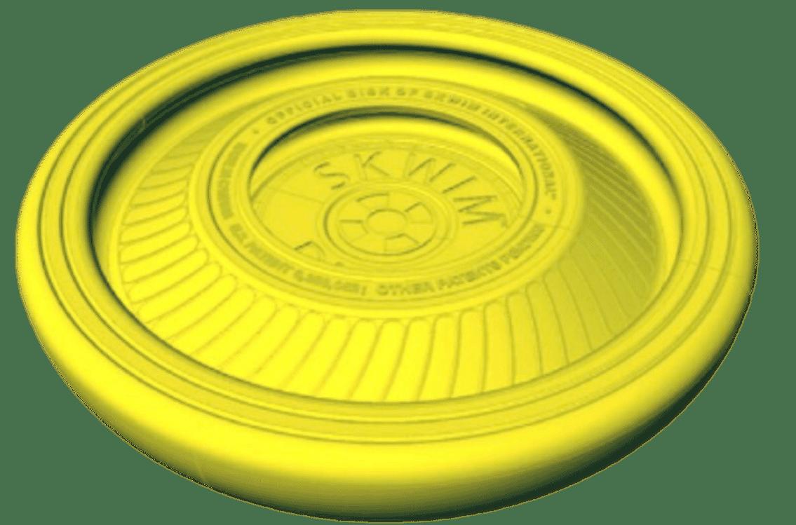 SKWIM disk