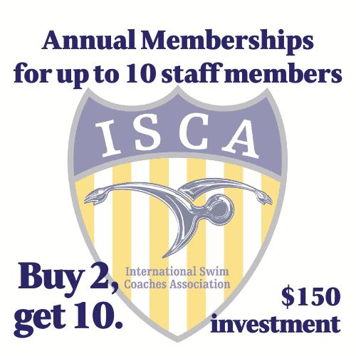Annual Membership, 2 gets 10, $150