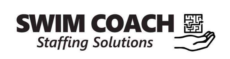 Swim Coach Staffing Solutions